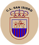 C.L San Isidro