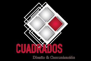Diseño web en Canarias